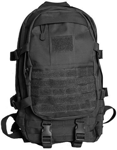 T6 Recon Pack