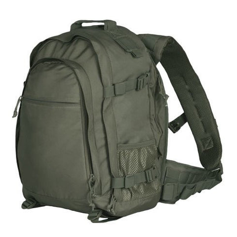 T6 Tactical Covert-Ops Pack