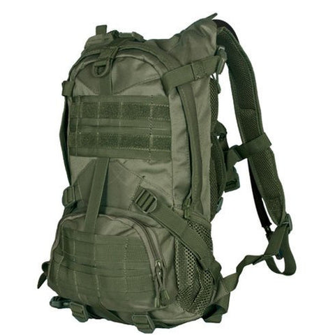 T6 Tactical Hydration Pack