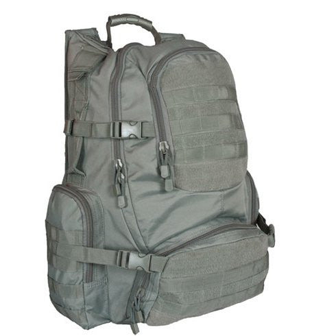 T6 Tactical Field Operator's Action Pack