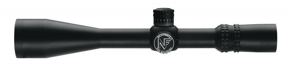 NXS™ 5.5-22×50 RIFLESCOPE