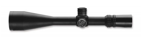 NXS™ 8-32×56 RIFLESCOPE