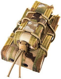 High Speed Gear Double Decker LT MOLLE Taco