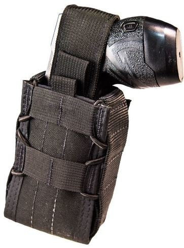 High Speed Gear MOLLE Stun Gun TACO Pouch