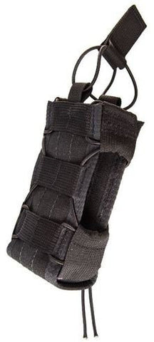 High Speed Gear Multi-Access Comm MOLLE Taco