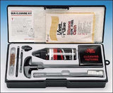 KleenBore K220 .40/.41/10mm Gun Cleaning Kit