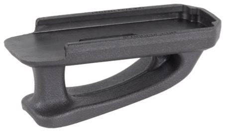 Magpul AR/M4 Gen M3 5.56x45 PMAG Ranger Plate - 3 Pack