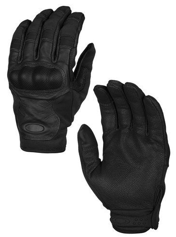 Oakley SI Tactical Touch Glove