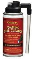 Outers Foaming Bore Cleaner