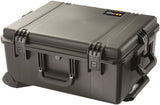 iM2720 Travel Case