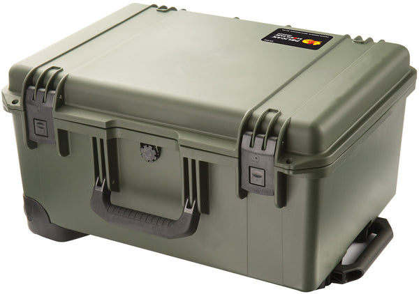 iM2620 Travel Case