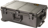 iM2950 Travel Case