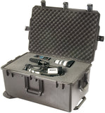 iM2975 Travel Case