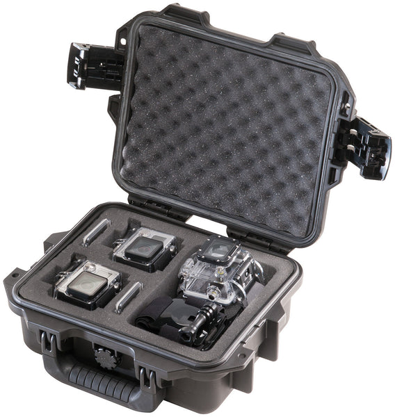 iM2050GP2 GoPro Case