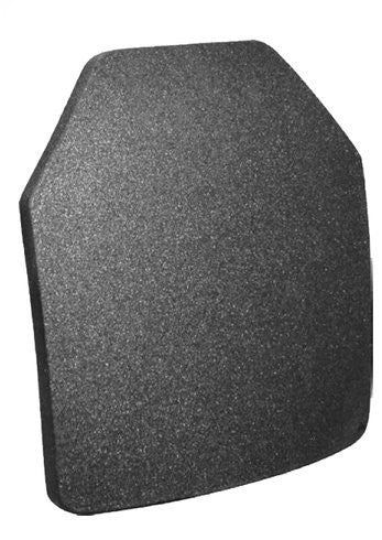 Point Blank Body Armor Level III LAPD Hard Armor Plate