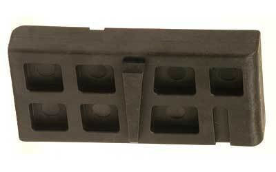 ProMag AR-15 / M16 Lower Receiver Vise Block