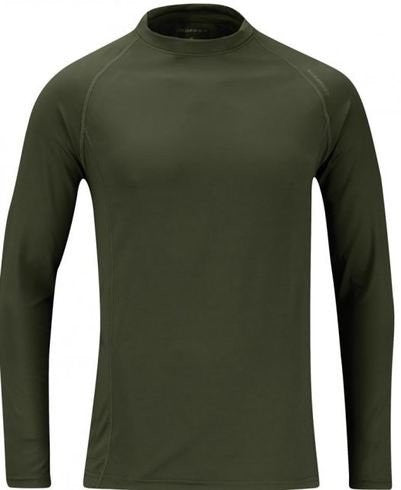 Propper Midweight Base Layer Top