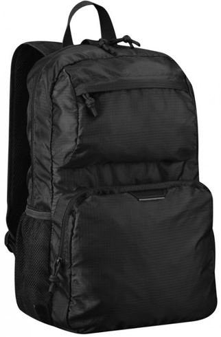 Propper Packable Backpack