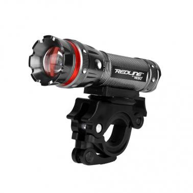 NEBO® REDLINE® Bright Light with Bar Mount