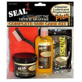 SEAL 1 4 oz. Complete Tactical Gun Care Kit