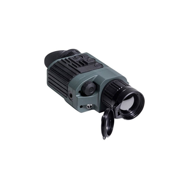 Pulsar Quantum LD38S Thermal Imaging Scope