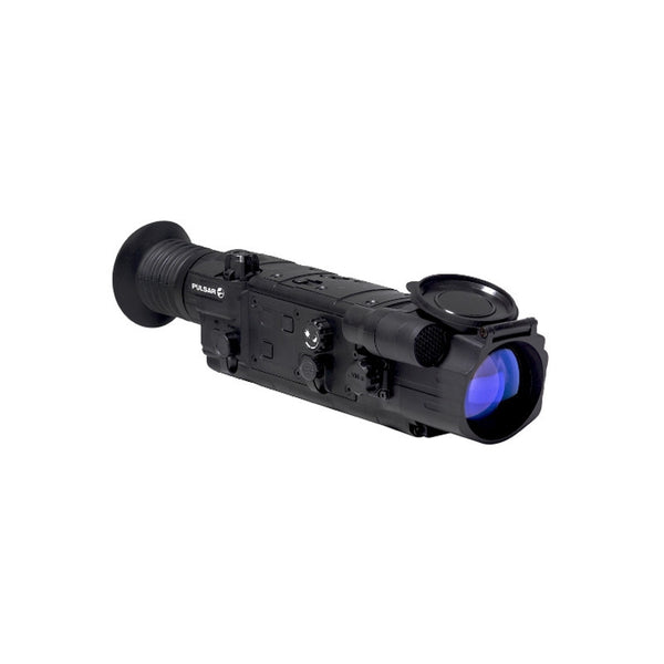 Pulsar Digisight N770 Digital Night Vision Riflescope