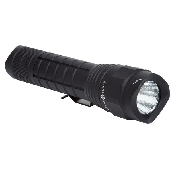 Sightmark Q5 Triple Duty Tactical Flashlight