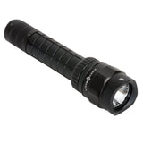 Sightmark Triple Duty SS280 Tactical Flashlight