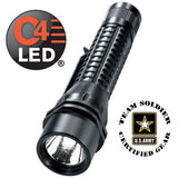 Streamlight TL-2 LED Tactical Light