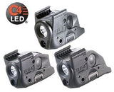 Streamlight TLR-6 Rail Weaponlight