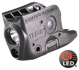 Streamlight TLR-6 Subcompact Weapon Light