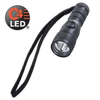 Streamlight Twin-Task 1L Tactical LED Flashlight