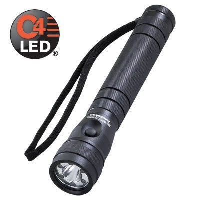 Streamlight Twin-Task 3C Tactical LED Flashlight