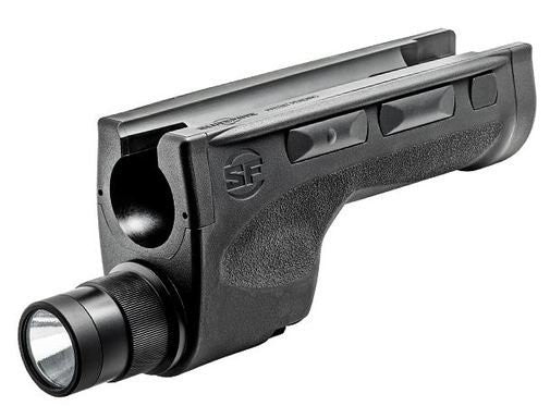 SureFire Ultra-High Two-Output-Mode LED WeaponLight for Mossberg 500 & 590
