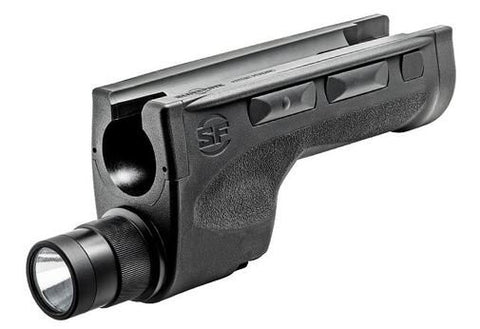 SureFire Ultra-High Two-Output-Mode LED WeaponLight for Remington 870