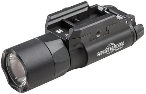 SureFire X300 Ultra LED Handgun/Long Gun WeaponLight