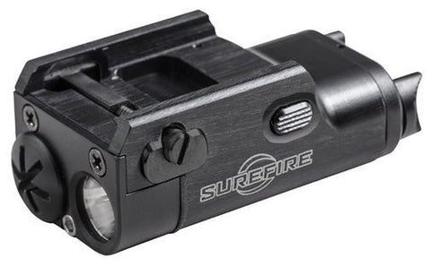 SureFire XC1 Compact WeaponLight