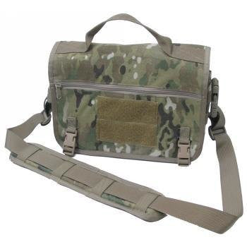 Tactical Tailor Active Shooter Bag