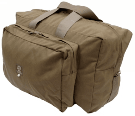 Tactical Tailor Range or Multipurpose Bag Large