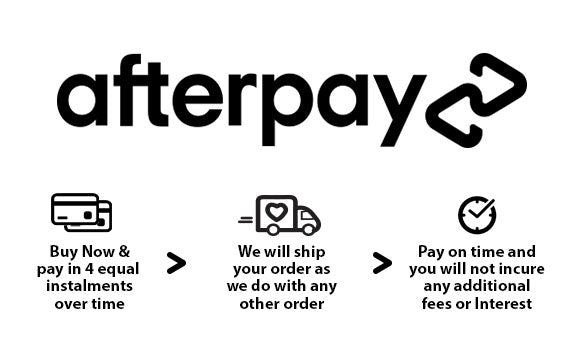 Buy Furniture with Afterpay or Zip Money