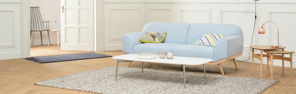 our extensive range of stylish modern furniture include a selection of living room furniture including coffee tables entertainment units and consoles