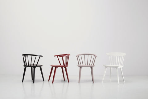Nesthouz Chairs