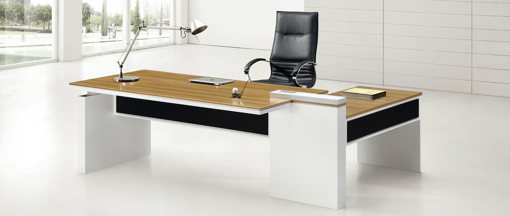 Home Office Furniture Online Furniture Store ModernFurniture Interesting Home Office Modern Furniture