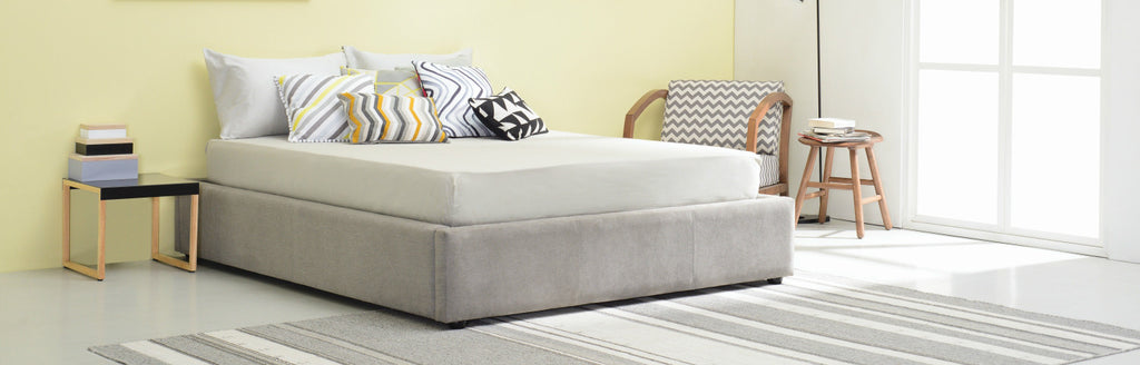 Bedroom Furniture Online Furniture Store Tagged Coffee Tables