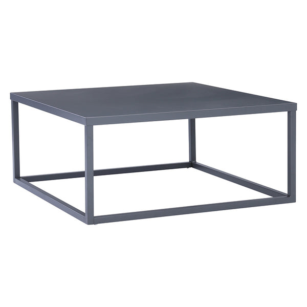 DAICHI Coffee Table 90cm - Indium