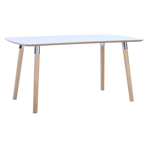 JAZZ Dining Table - 150cm - Natural