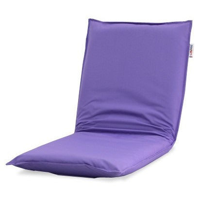 Fleksi Mini Sun Lounge (Purple)
