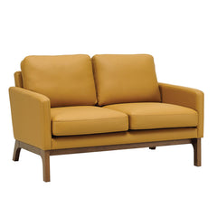 COVE 2 Seater Sofa - Cream