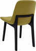 AURORA Dining Chair - Jade Colour
