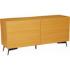 Akon Sideboard 1.54M - Natural